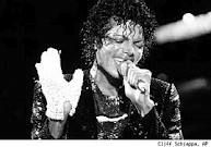 In a world filled with hate, we must still dare to hope. In a world filled with anger, we must still dare to comfort. In a world filled with despair, we must still dare to dream. And in a world filled with distrust, we must still dare to believe. Michael Joseph Jackson
