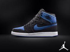 093411766a4 13 Best Jordan 1