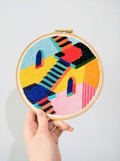 embroideryinsp