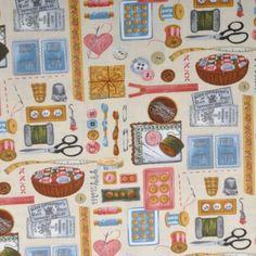 Robert Kaufman - Vintage Couturier Robert Kaufman, Gallery Wall, Fabrics, Vintage, Frame, Home Decor, Tejidos, Picture Frame, Decoration Home