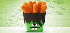 Don't forget to visit our Halloween page today for some SPOOKY SNACKS savings! :) http://farmrich.com/halloween  #coupon #halloweensnacks
