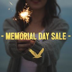 memorial day sale fred meyer