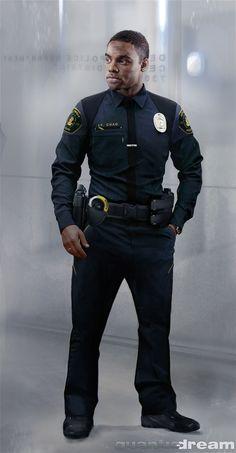 430 Ideias De Police Cartoon Em 2021 Bolo Policial Bolos De Policia Bolo De Policial