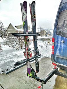 "5/"" FORUM Blue//Grey Ski Snowboard Race Rack Ride DECAL STICKER FREE SHIPPING"