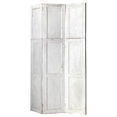 """Deco Biombo """"Vintage"""" altura 175 cm & Decoración en DecoWoerner"""