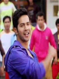 full hd hindi video songs free download 2014