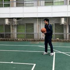 Tennis, Sports, Hs Sports, Sport