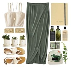 Rendezvous by a-nnete on Polyvore featuring Xhilaration, Mossimo, Chloé, Minor Obsessions, I Love Ugly, philosophy, rag & bone, simple, GREEN and cozy