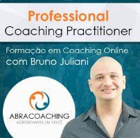 empreendedorismo digital: Coaching Profissional - Melhor Escola de Coaching...