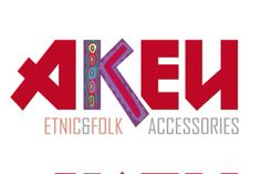 AKEU accesorios made in Chile Chile, How To Make, Accessories, Chili, Jewelry Accessories