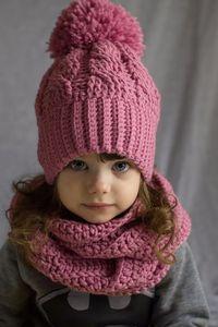 34 fantastiche immagini su Cappelli Per Neonato Fatti A Maglia ... c1c907212f3f