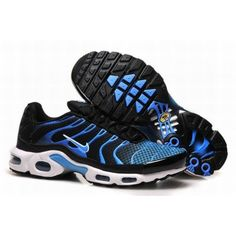 ea634e3195 23 Best cheap Nike TN shoes for sale images | Nike tn shoes, Nike ...