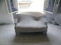 Jean Paul Gaultier Furniture Sweetens Up Paris Elle Decor Suite