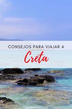 210 Ideas De Playas Del Mundo Playas Del Mundo Playas Paradisiacas Playas Hermosas