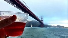 Hard Cider Summit Pours at the Presidio | NBC Southern California