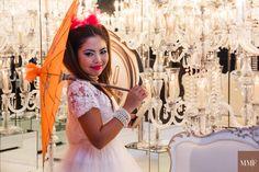Expositores da Feira Casamoda Noivas Mais 2015 - Casa Petra Decor 1-18 project