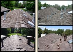 Roof Repair Oklahoma City - We offer all types of roofing solutions like roofing installation, replacement, roof repair and restoration in Oklahoma City.For More Information Visit http://www.oklahomacitycarpetcleaning.net/roof-repair/