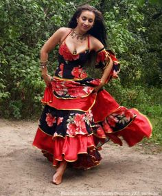 Roma Gypsy - Ask.com Image Search
