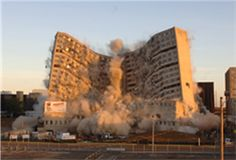 Medical Center Implosion, 2005 Memphis Tennessee, Medical Center, Great Memories, Back In The Day, Arkansas, Mount Rushmore, Countries, Cities, Restaurants