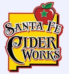 Santa Fe cider works