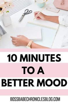 10 Minutes To A Better Mood - Boss Babe Chronicles Real Men Quotes, Strong Women Quotes, Woman Quotes, Quotes Quotes, Lyric Quotes, Dream Quotes, Life Quotes, Famous Movie Quotes, Quotes By Famous People