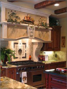 Google Image Result for http://www.eurocaststone.com/Kitchen_Hood/Kitchen_range_with_toscana_precast_hood.jpg