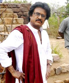 Rajinikanth forced to postponed his next!