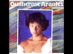 1985 - Guilherme Arantes - Cheia de charme