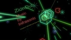 """We just finished our first Virtual Reality Audio Visual Experience for the HTC VIVE, """"Zion Dub"""". Get it now! It's FREE at http://ziondub.com/ziondub.zip Please tell us if you enjoy it! Please tell your friends to try it! Please, please, please leave us a comment about your experience. THANK YOU!  From the Creators of Ultratime(sm) / Ultratime.com The Mixed Reality Event Party Vision Viewer for Android and iOS Digital Eyewear and Mobile Handheld Devices; A Smart Digital Studios Production…"""