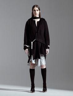 Ümit Ünal  Turkish fashion designer