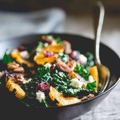 Shrimp and Parmesan Noodles | foodgawker | Bloglovin