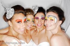 Photo Booths Photo Booths, Corporate Events, Entertainment, Beauty, Corporate Events Decor, Beauty Illustration, Entertaining