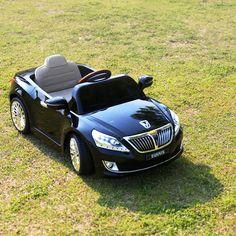 우리 아이의 첫 차, #에쿠스 #붕붕이  The first car of my #child , #Equus rideon #toy #vehicle