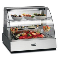 Lincat SCR785 Refrigerated Display