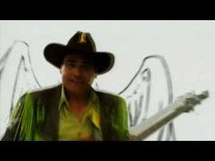 Banda Machos -estará con nosotros el próximo 9 de junio en Festibanda USA 2012 en el Pomona Fairplex. No se lo pierdan!!!
