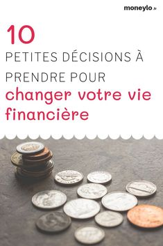 finance tips saving money - Earn Money Budgeting Process, Budgeting Finances, Budgeting Tips, Faire Son Budget, Decision, Best Budget, Sales And Marketing, Finance Tips, Money Tips