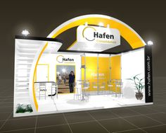 Simple Exhibition Stand : 104 best simple booth design images in 2019 exhibition stall