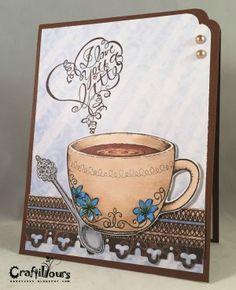 CAH-coffee3