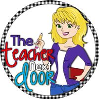 Upper Elementary Snapshots: 7 Math Games for Card Sharks