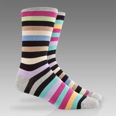 Paul Smith Socks