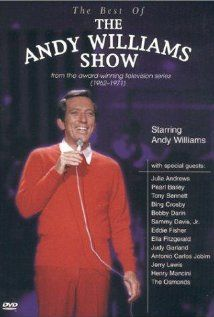 The Andy Williams Show (1962–1967)