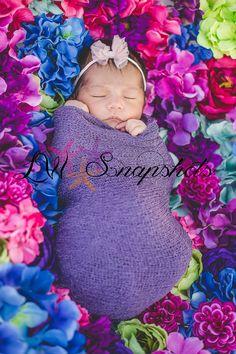 Newborn Photography Outdoor Newborn photos Colorado  Baby Girl https://www.facebook.com/profile.php?id=100008629661666