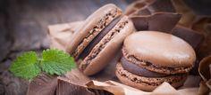 macarons-cioccolata-alla-menta-575x262