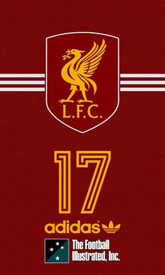 Liverpool Fc, Liverpool Football Club, Liverpool Wallpapers, This Is Anfield, Logos, Chevrolet Logo, Graphic Art, Converse, Soccer
