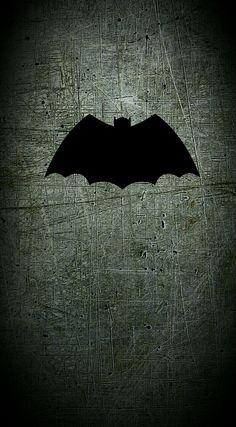 Batman Sign, Bat Symbol, Pop Culture, Symbols, Abstract, Artwork, Blog, Art Work, Work Of Art