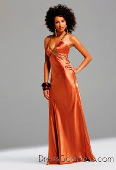 Prom dress stores in shreveport bossier