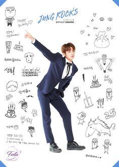Read (Solos en casa pt from the story BTS reacciones by (Min Yoongi-Suga) with reads. Maknae l. Jungkook Jeon, Kookie Bts, Jungkook Oppa, Bts Bangtan Boy, Bts Jungkook Birthday, Jungkook 2017, Jungkook Fanart, Jung Kook, Foto Bts