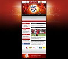 Adelaide United Football Club Inc