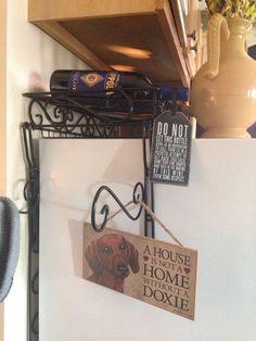 My story. Loft Spaces, Magazine Rack, Bottle, Storage, House, Home Decor, Purse Storage, Decoration Home, Home