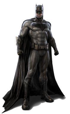 PROMO ART BATMAN VS SUPERMAN - Pesquisa Google